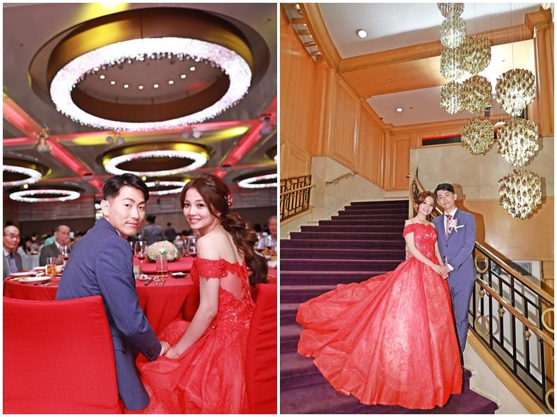 台北婚攝小游@台北國賓 宇與茵婚禮紀錄 饅頭爸團隊0915_Blog_004.jpg