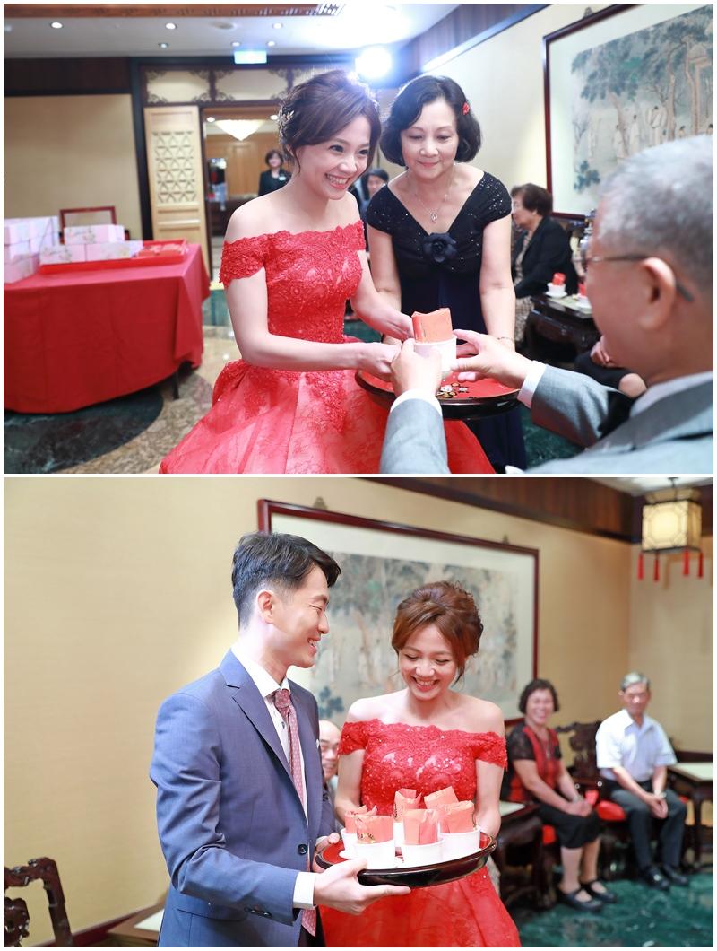 台北婚攝小游@台北國賓 宇與茵婚禮紀錄 饅頭爸團隊0915_Blog_005.jpg