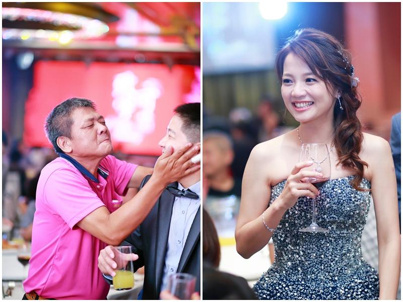 台北婚攝小游@台北國賓 宇與茵婚禮紀錄 饅頭爸團隊0915_Blog_006.jpg