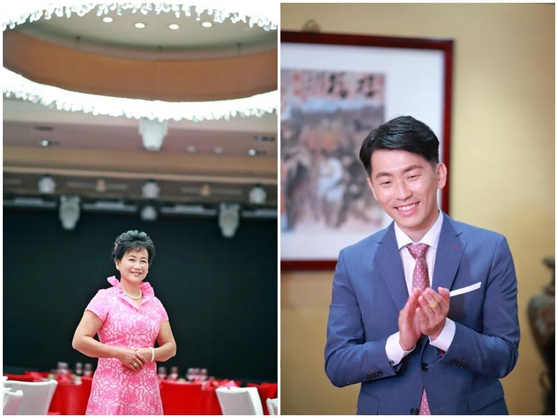 台北婚攝小游@台北國賓 宇與茵婚禮紀錄 饅頭爸團隊0915_Blog_010.jpg