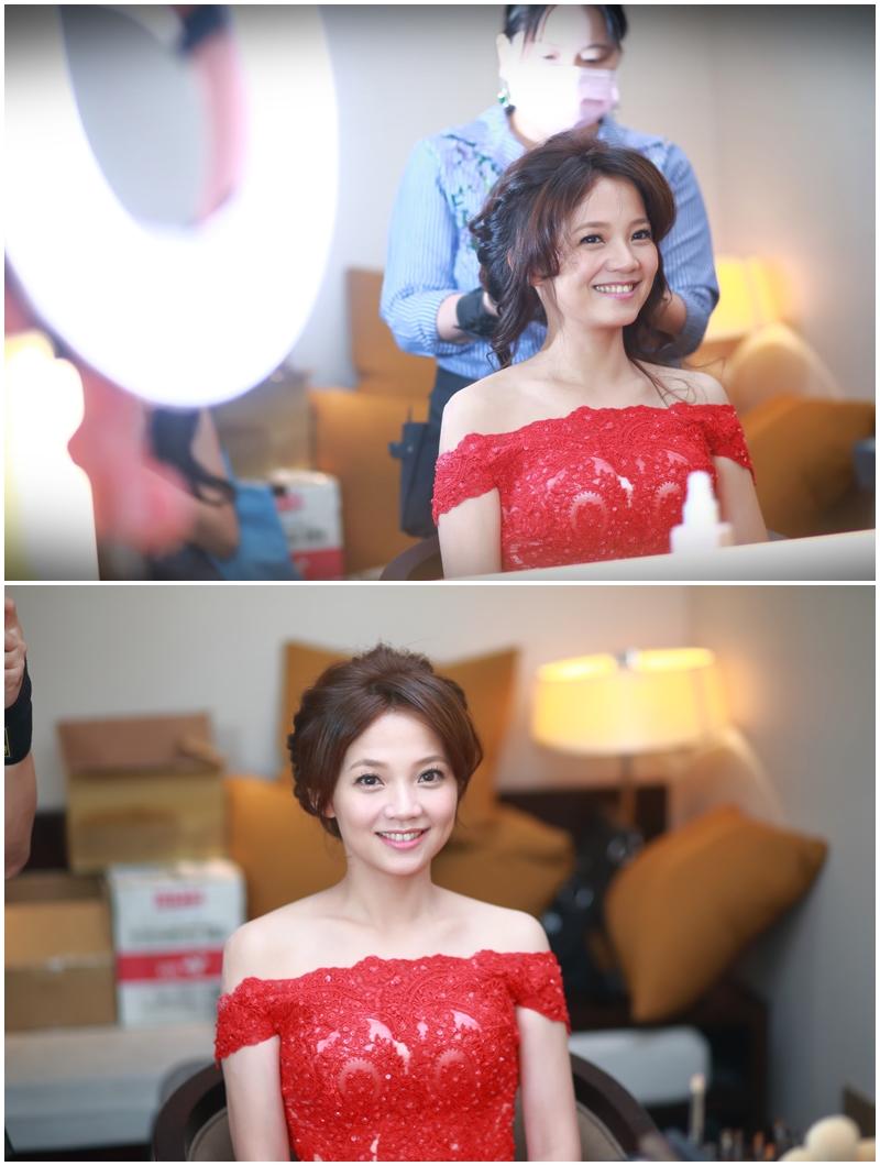 台北婚攝小游@台北國賓 宇與茵婚禮紀錄 饅頭爸團隊0915_Blog_011.jpg
