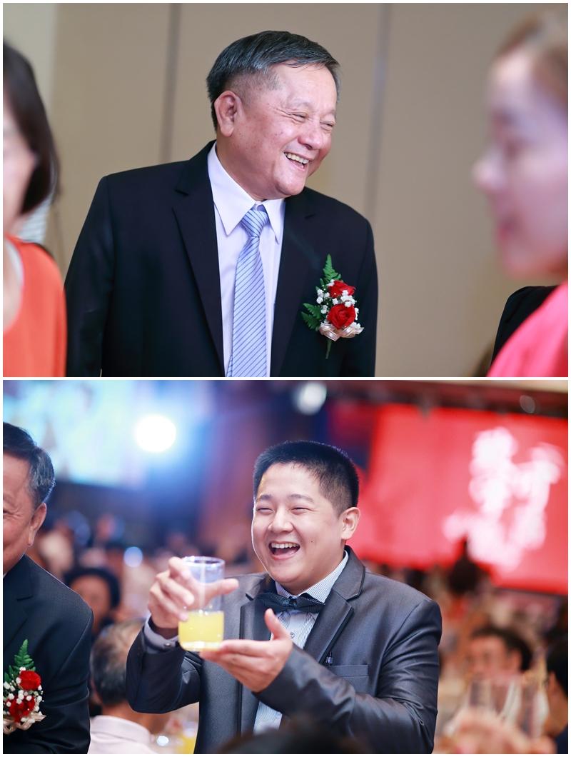 台北婚攝小游@台北國賓 宇與茵婚禮紀錄 饅頭爸團隊0915_Blog_013.jpg
