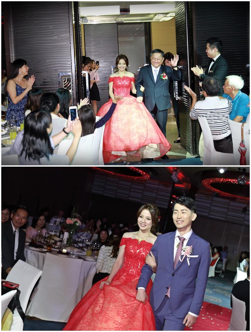 台北婚攝小游@台北國賓 宇與茵婚禮紀錄 饅頭爸團隊0915_Blog_021.jpg