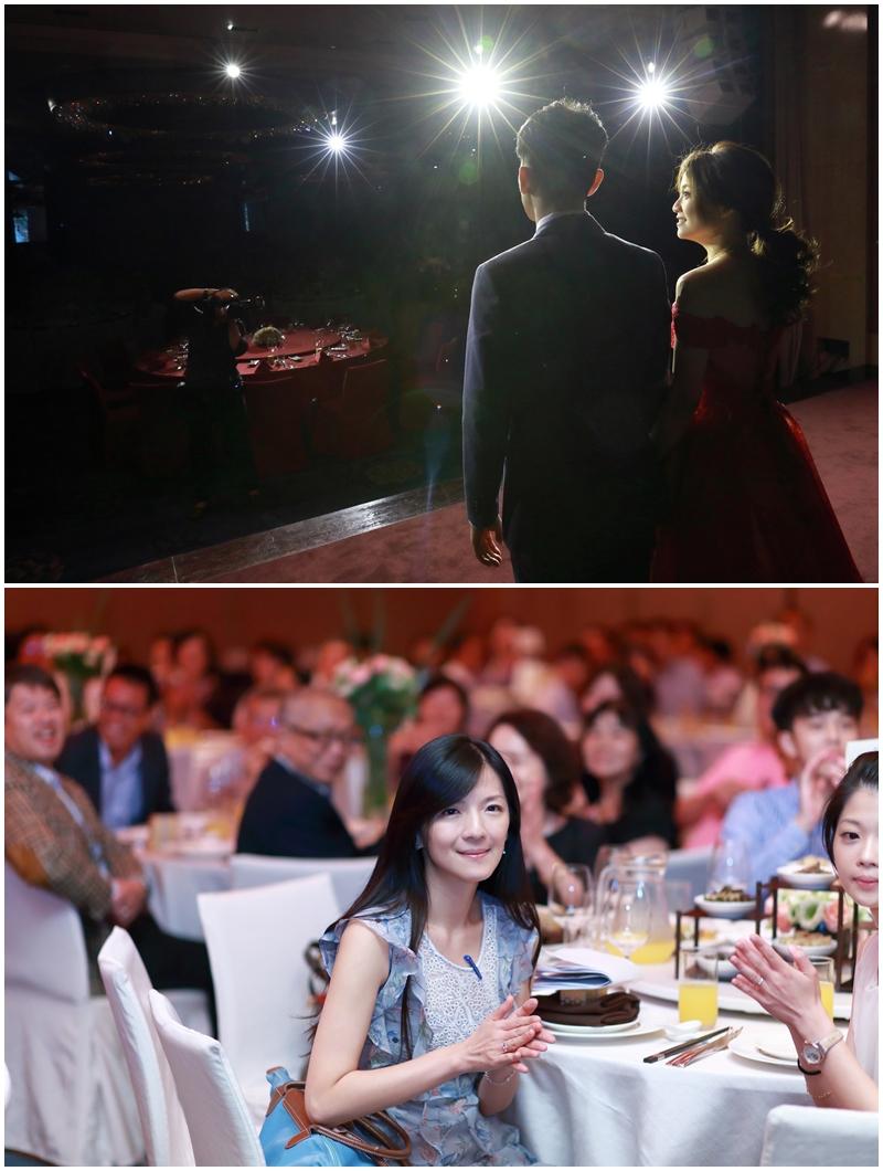 台北婚攝小游@台北國賓 宇與茵婚禮紀錄 饅頭爸團隊0915_Blog_022.jpg
