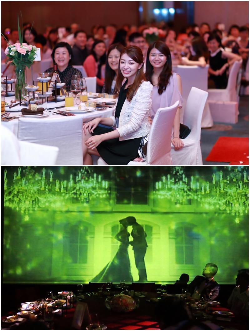 台北婚攝小游@台北國賓 宇與茵婚禮紀錄 饅頭爸團隊0915_Blog_023.jpg
