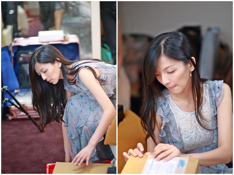 台北婚攝小游@台北國賓 宇與茵婚禮紀錄 饅頭爸團隊0915_Blog_026.jpg