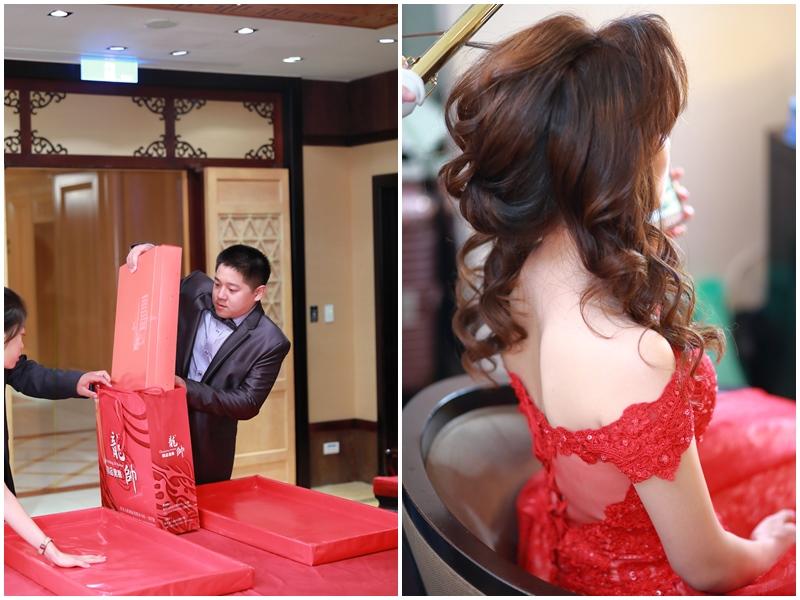 台北婚攝小游@台北國賓 宇與茵婚禮紀錄 饅頭爸團隊0915_Blog_027.jpg