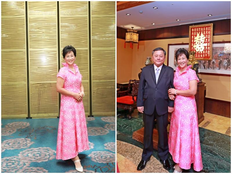 台北婚攝小游@台北國賓 宇與茵婚禮紀錄 饅頭爸團隊0915_Blog_032.jpg