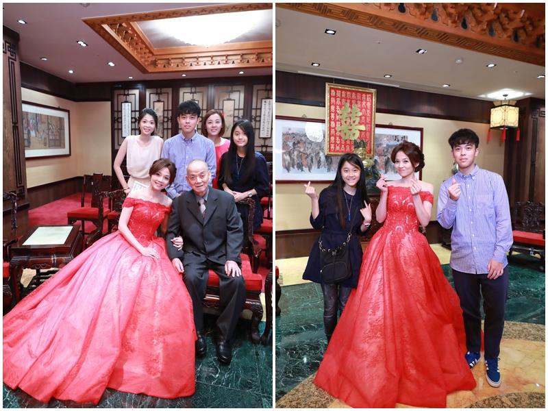 台北婚攝小游@台北國賓 宇與茵婚禮紀錄 饅頭爸團隊0915_Blog_036.jpg