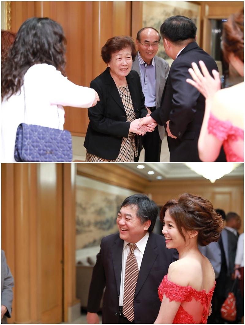 台北婚攝小游@台北國賓 宇與茵婚禮紀錄 饅頭爸團隊0915_Blog_037.jpg