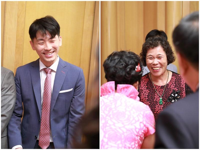 台北婚攝小游@台北國賓 宇與茵婚禮紀錄 饅頭爸團隊0915_Blog_038.jpg