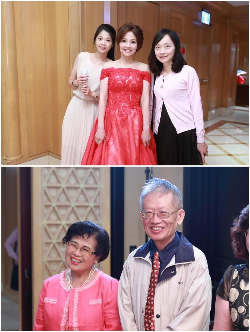 台北婚攝小游@台北國賓 宇與茵婚禮紀錄 饅頭爸團隊0915_Blog_039.jpg