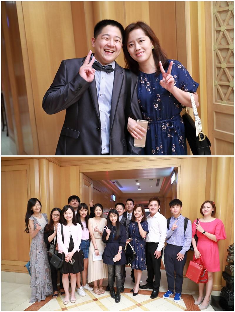 台北婚攝小游@台北國賓 宇與茵婚禮紀錄 饅頭爸團隊0915_Blog_041.jpg