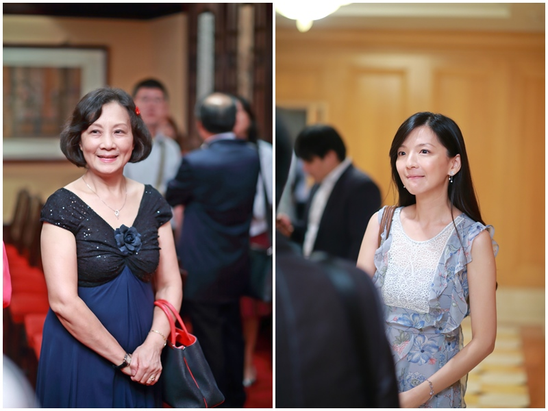 台北婚攝小游@台北國賓 宇與茵婚禮紀錄 饅頭爸團隊0915_Blog_042.jpg