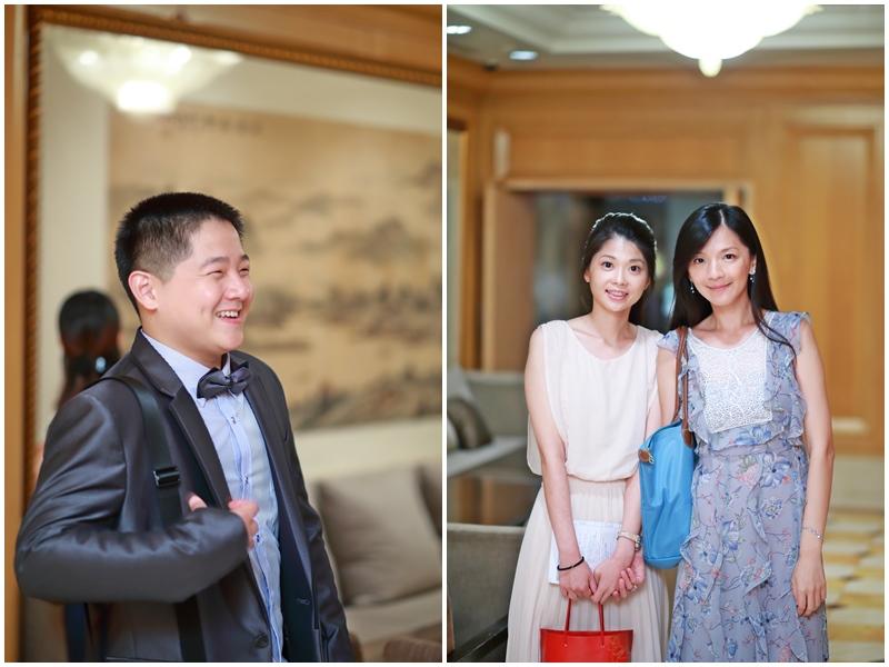 台北婚攝小游@台北國賓 宇與茵婚禮紀錄 饅頭爸團隊0915_Blog_043.jpg