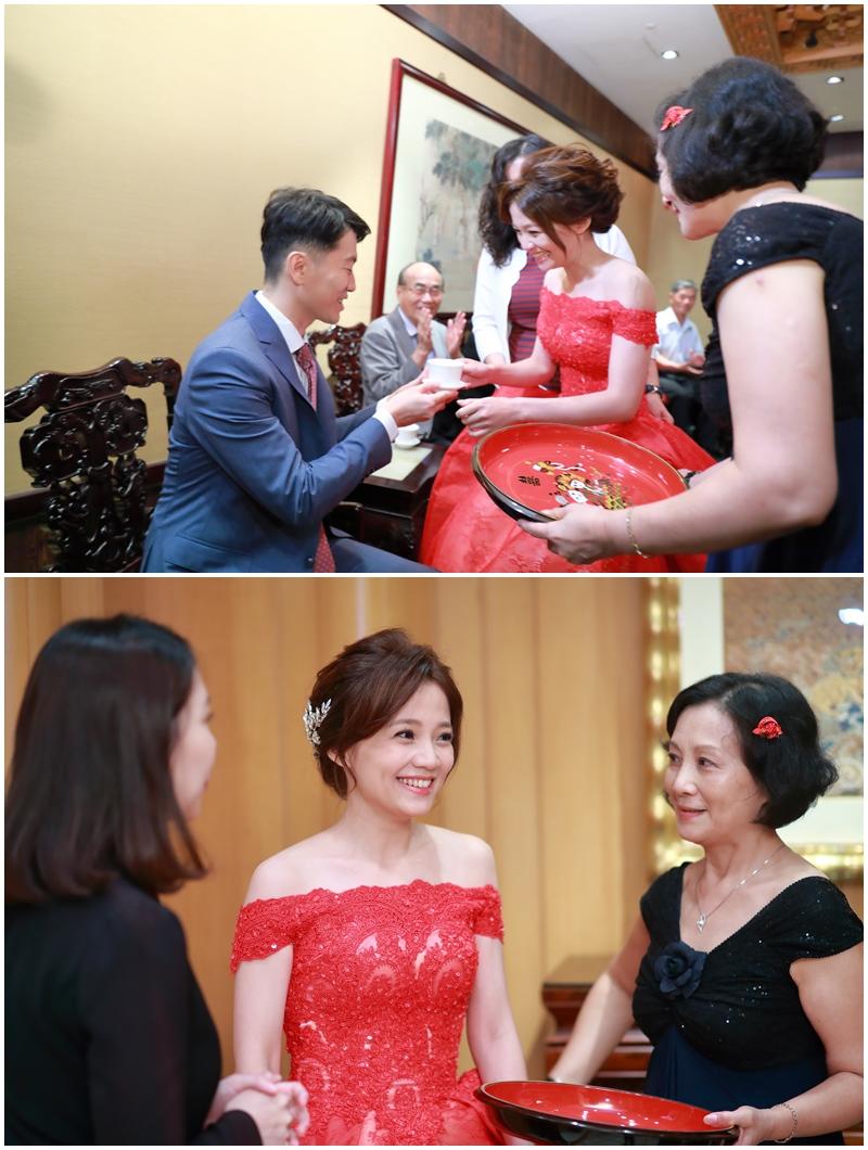 台北婚攝小游@台北國賓 宇與茵婚禮紀錄 饅頭爸團隊0915_Blog_046.jpg