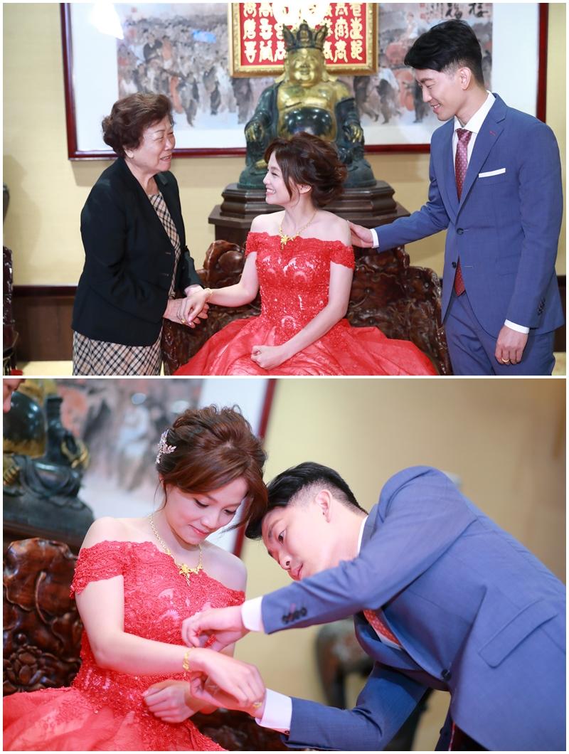 台北婚攝小游@台北國賓 宇與茵婚禮紀錄 饅頭爸團隊0915_Blog_049.jpg