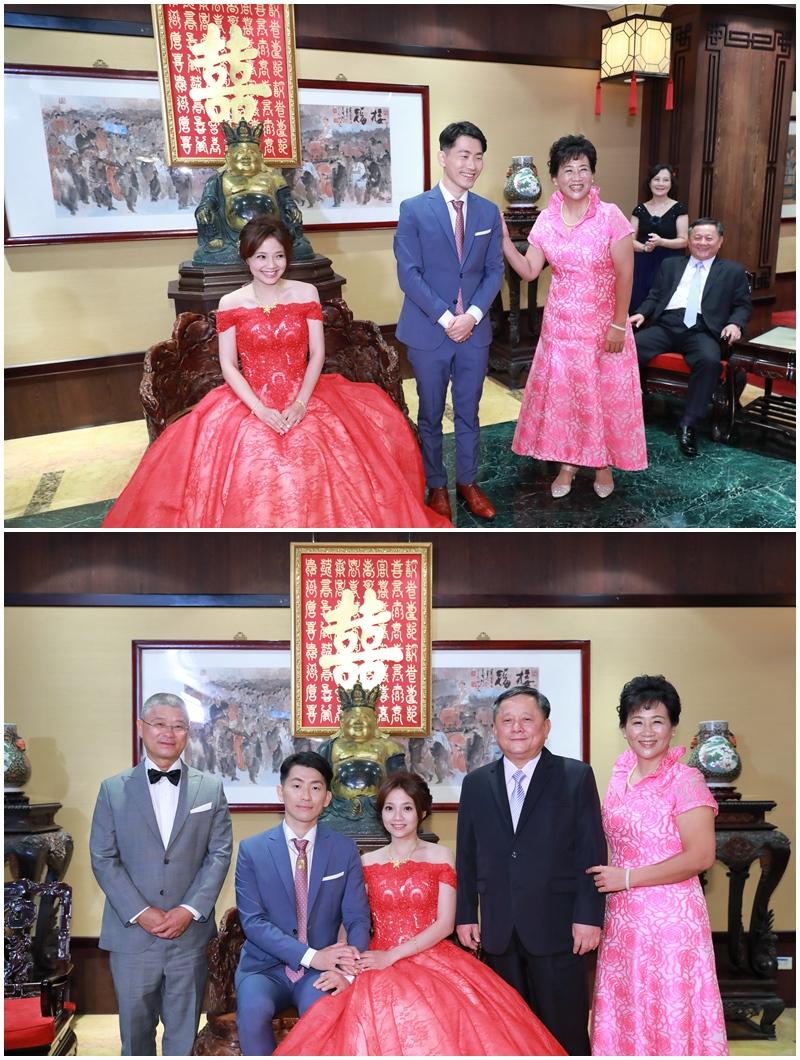 台北婚攝小游@台北國賓 宇與茵婚禮紀錄 饅頭爸團隊0915_Blog_051.jpg