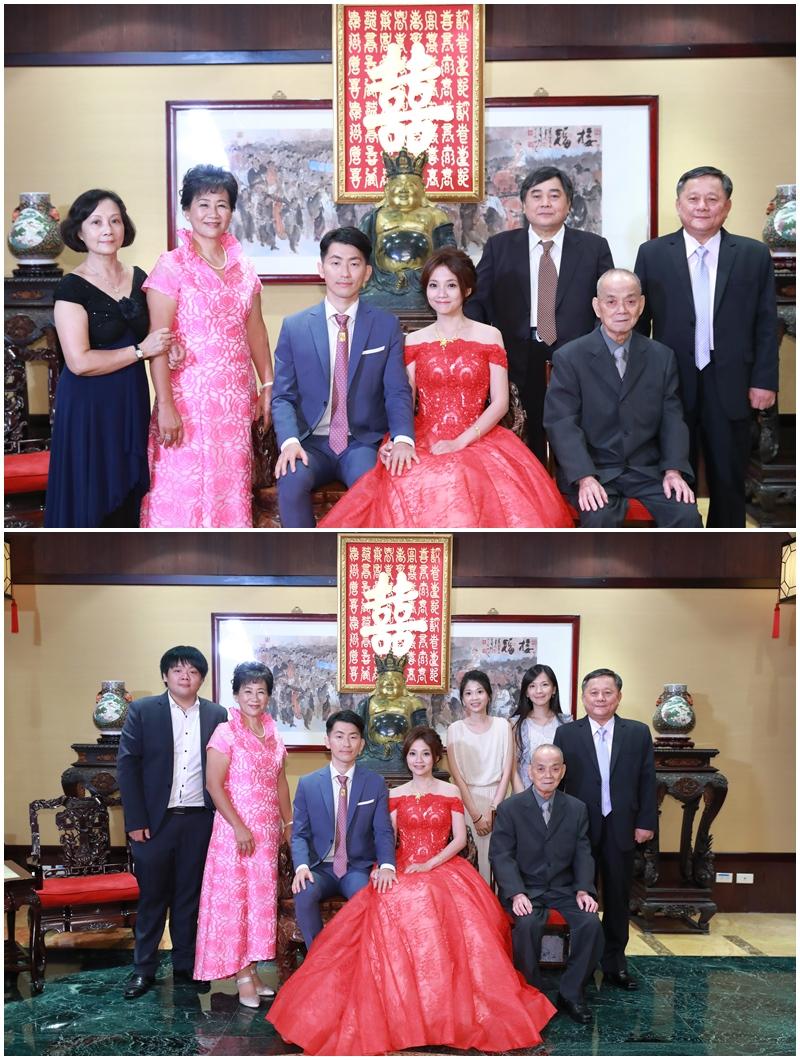 台北婚攝小游@台北國賓 宇與茵婚禮紀錄 饅頭爸團隊0915_Blog_053.jpg