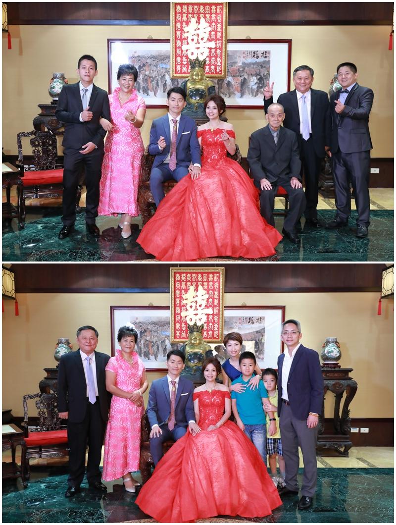 台北婚攝小游@台北國賓 宇與茵婚禮紀錄 饅頭爸團隊0915_Blog_054.jpg