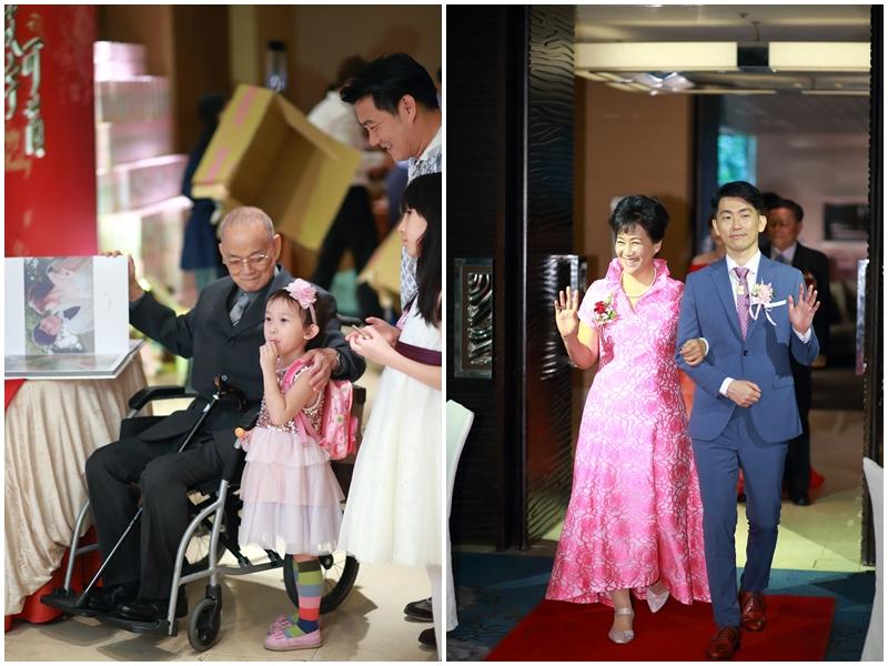 台北婚攝小游@台北國賓 宇與茵婚禮紀錄 饅頭爸團隊0915_Blog_056.jpg