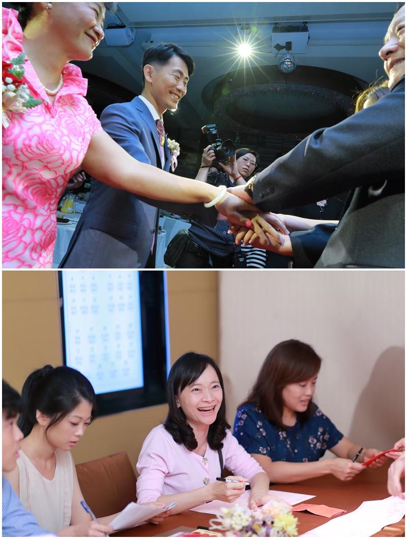台北婚攝小游@台北國賓 宇與茵婚禮紀錄 饅頭爸團隊0915_Blog_059.jpg