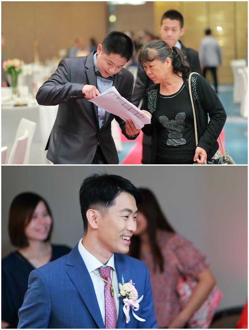 台北婚攝小游@台北國賓 宇與茵婚禮紀錄 饅頭爸團隊0915_Blog_060.jpg
