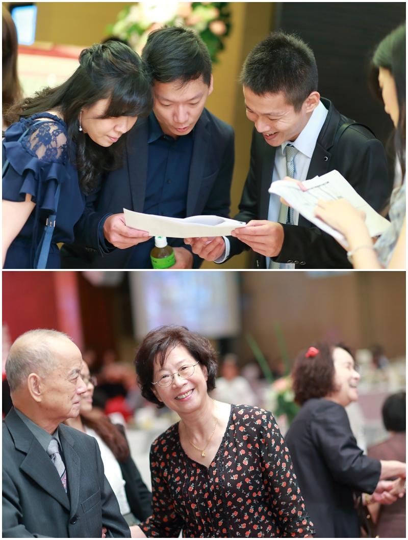台北婚攝小游@台北國賓 宇與茵婚禮紀錄 饅頭爸團隊0915_Blog_063.jpg