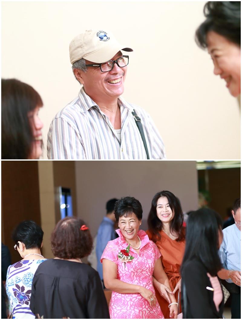 台北婚攝小游@台北國賓 宇與茵婚禮紀錄 饅頭爸團隊0915_Blog_065.jpg