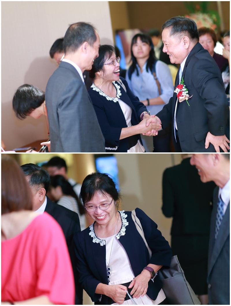 台北婚攝小游@台北國賓 宇與茵婚禮紀錄 饅頭爸團隊0915_Blog_069.jpg