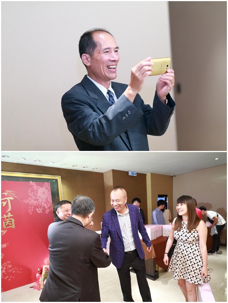 台北婚攝小游@台北國賓 宇與茵婚禮紀錄 饅頭爸團隊0915_Blog_070.jpg