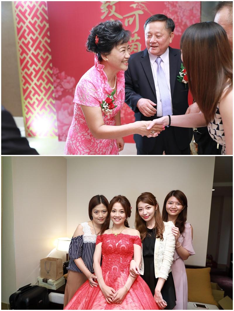 台北婚攝小游@台北國賓 宇與茵婚禮紀錄 饅頭爸團隊0915_Blog_072.jpg