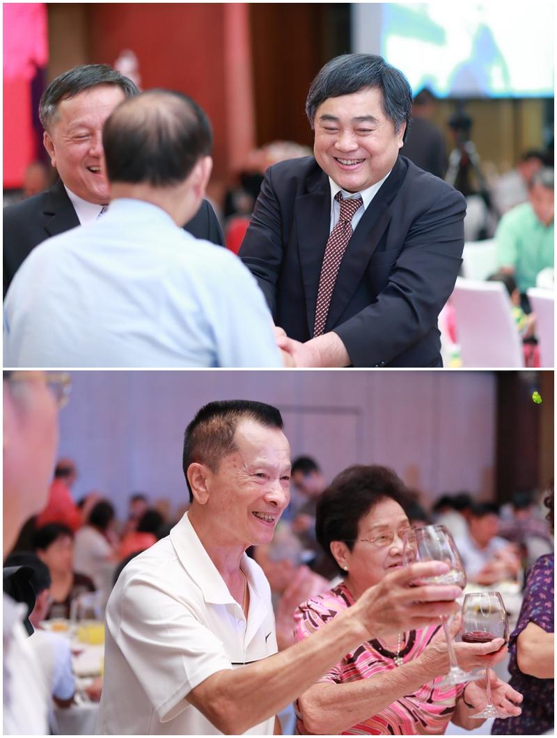 台北婚攝小游@台北國賓 宇與茵婚禮紀錄 饅頭爸團隊0915_Blog_074.jpg