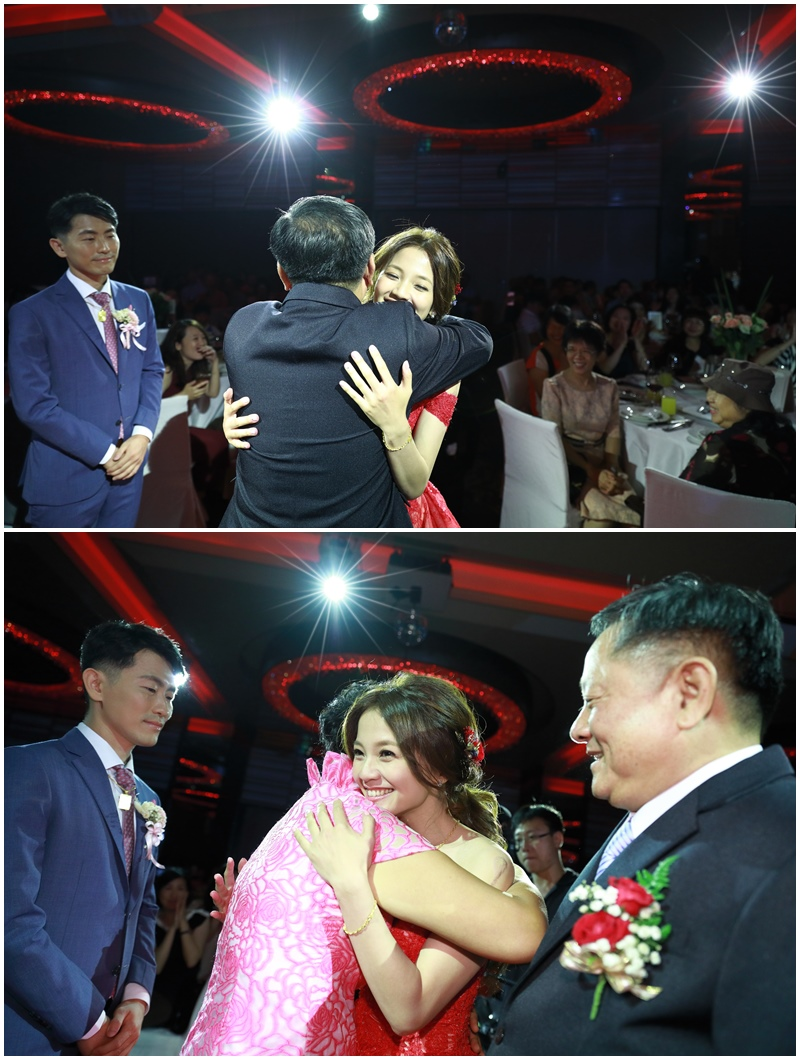 台北婚攝小游@台北國賓 宇與茵婚禮紀錄 饅頭爸團隊0915_Blog_085.jpg