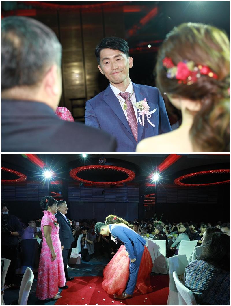 台北婚攝小游@台北國賓 宇與茵婚禮紀錄 饅頭爸團隊0915_Blog_086.jpg
