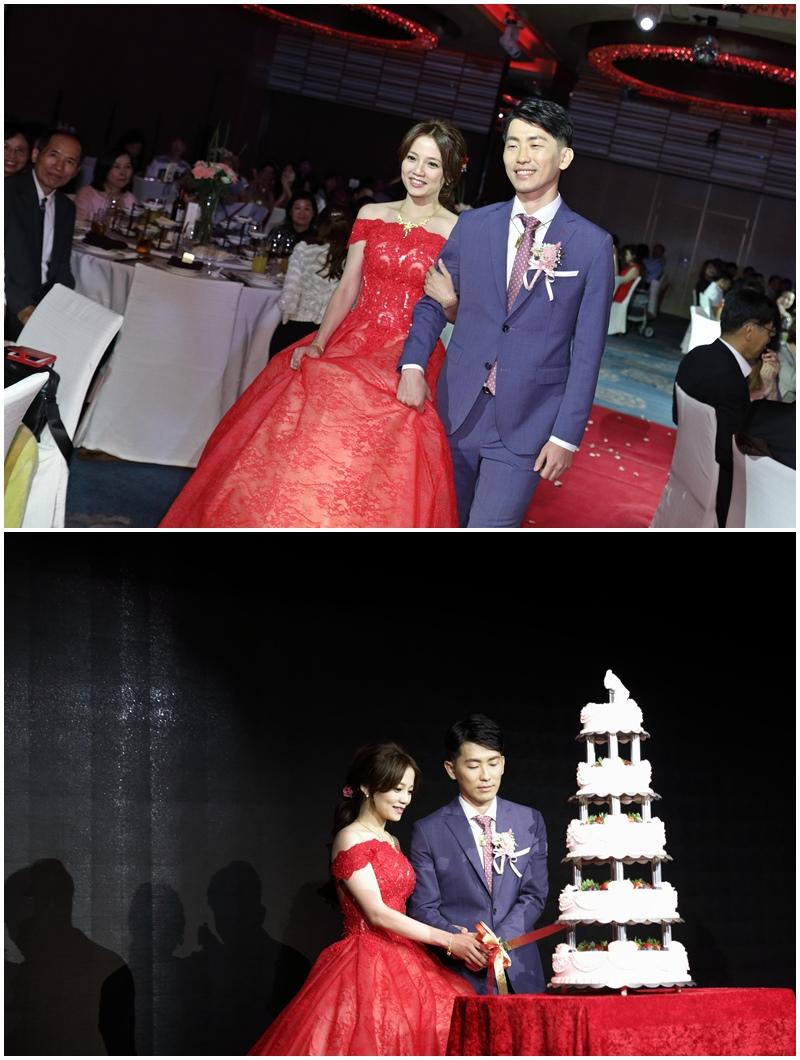 台北婚攝小游@台北國賓 宇與茵婚禮紀錄 饅頭爸團隊0915_Blog_088.jpg
