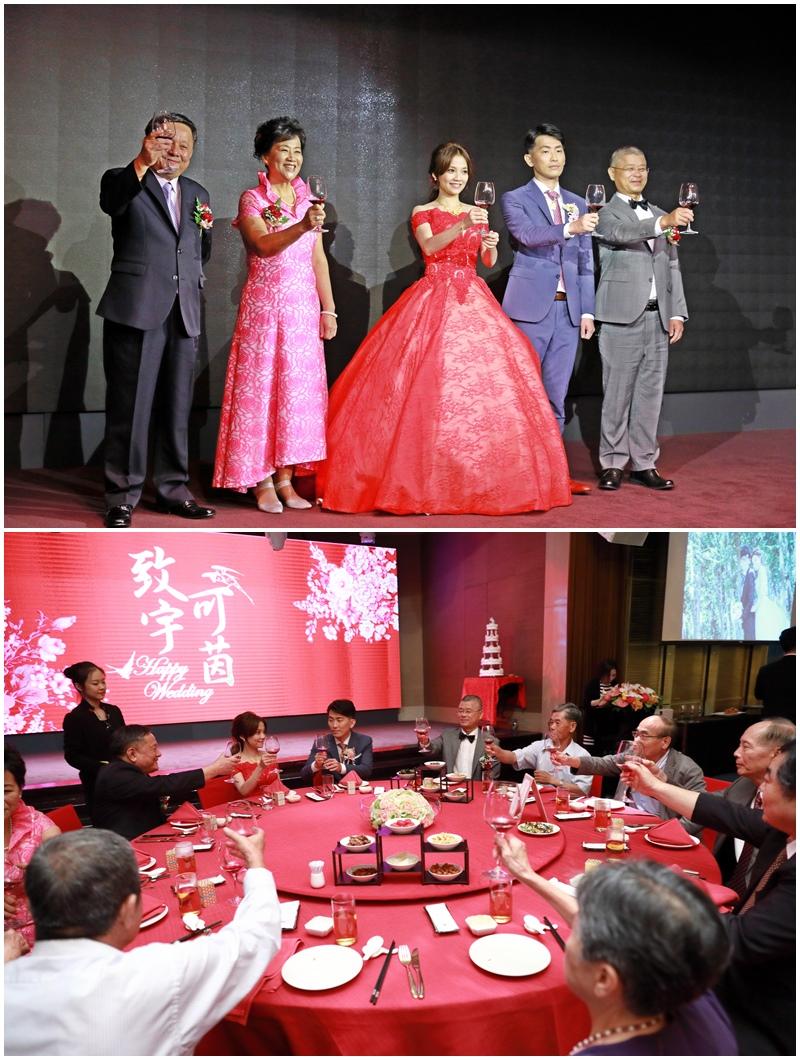 台北婚攝小游@台北國賓 宇與茵婚禮紀錄 饅頭爸團隊0915_Blog_089.jpg
