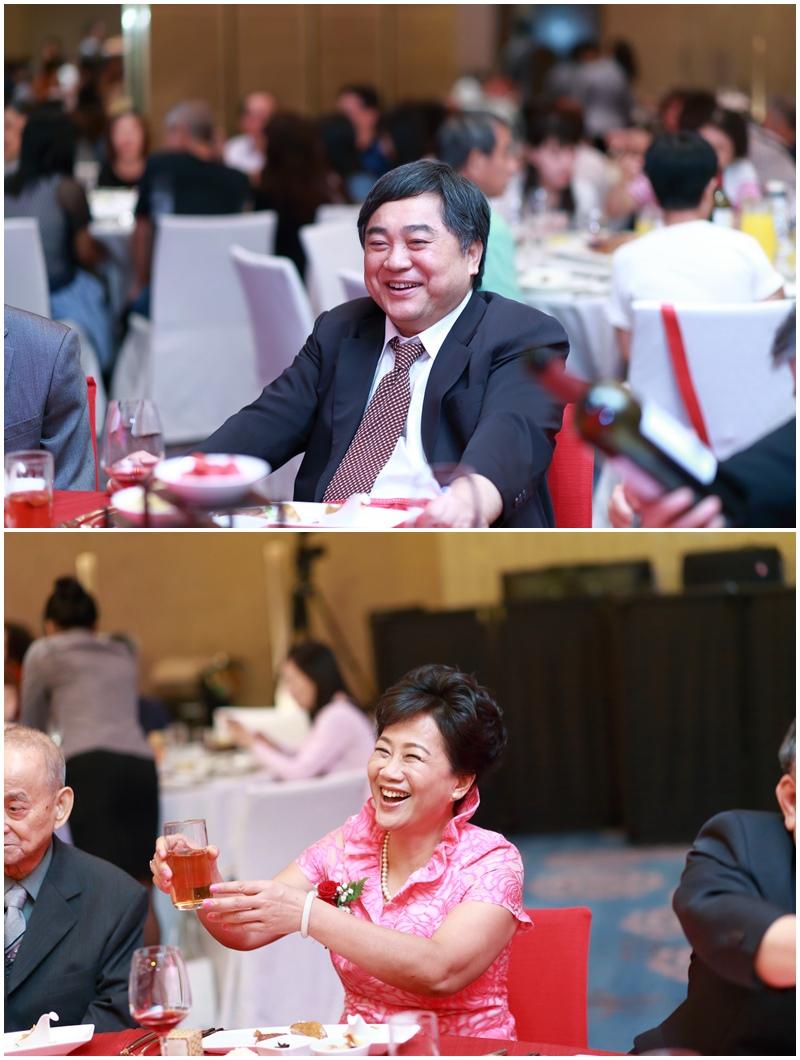 台北婚攝小游@台北國賓 宇與茵婚禮紀錄 饅頭爸團隊0915_Blog_091.jpg