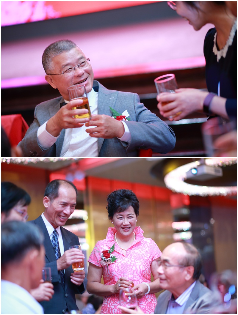 台北婚攝小游@台北國賓 宇與茵婚禮紀錄 饅頭爸團隊0915_Blog_096.jpg