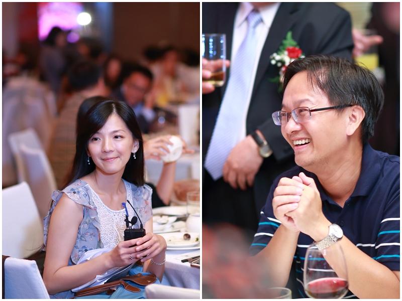 台北婚攝小游@台北國賓 宇與茵婚禮紀錄 饅頭爸團隊0915_Blog_097.jpg