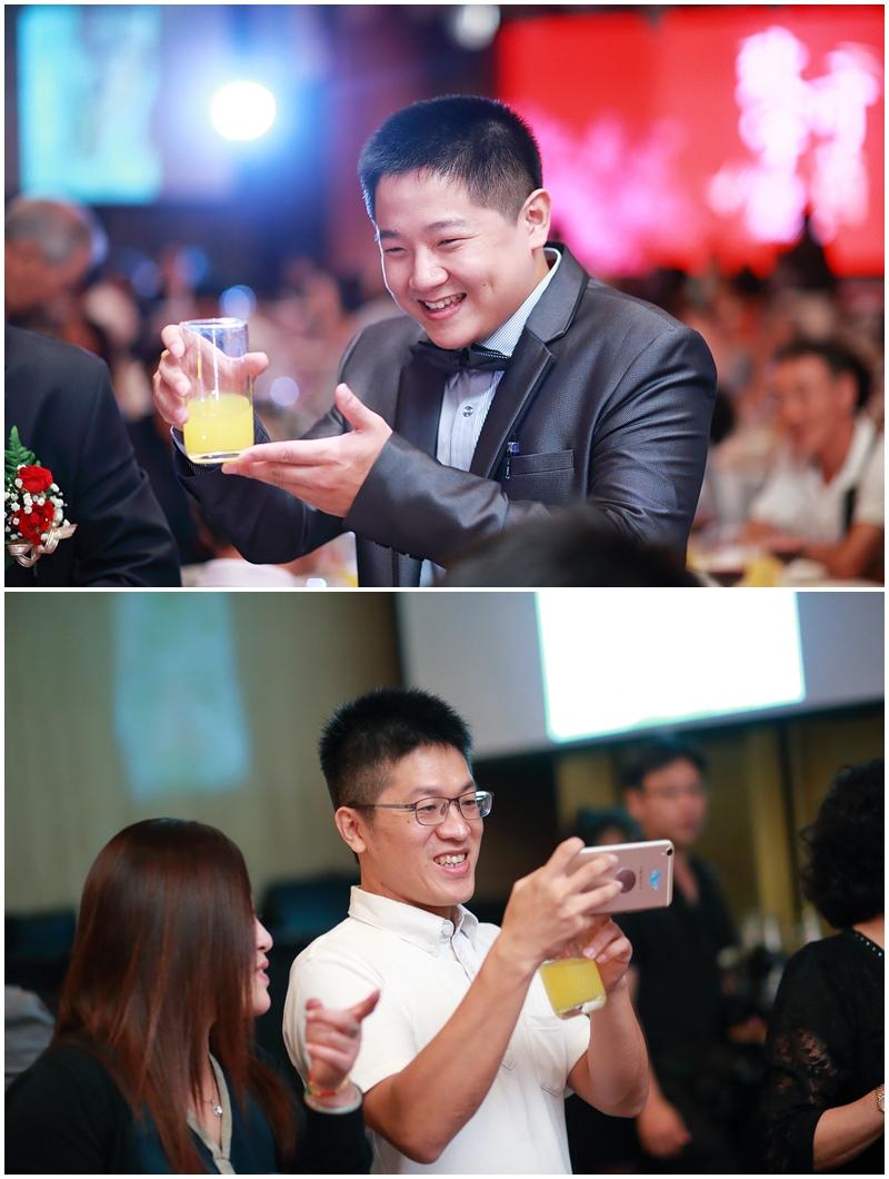 台北婚攝小游@台北國賓 宇與茵婚禮紀錄 饅頭爸團隊0915_Blog_098.jpg