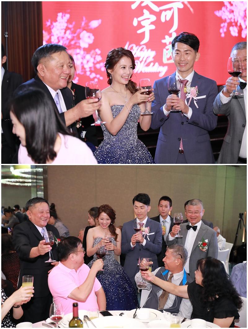 台北婚攝小游@台北國賓 宇與茵婚禮紀錄 饅頭爸團隊0915_Blog_101.jpg