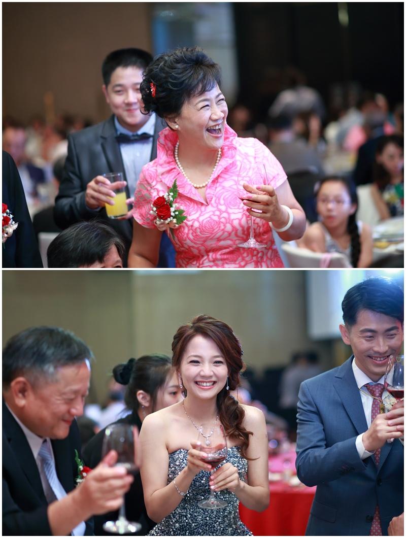 台北婚攝小游@台北國賓 宇與茵婚禮紀錄 饅頭爸團隊0915_Blog_104.jpg