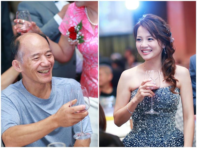 台北婚攝小游@台北國賓 宇與茵婚禮紀錄 饅頭爸團隊0915_Blog_105.jpg