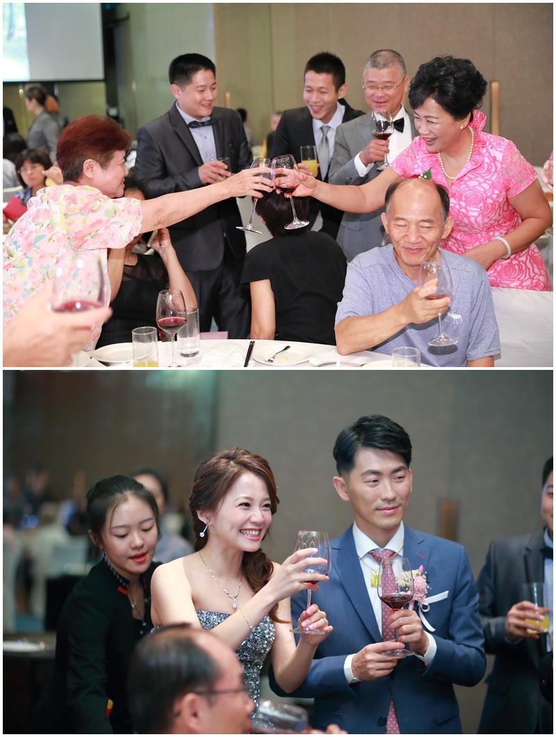 台北婚攝小游@台北國賓 宇與茵婚禮紀錄 饅頭爸團隊0915_Blog_106.jpg