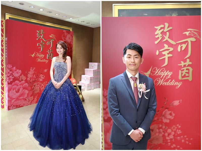台北婚攝小游@台北國賓 宇與茵婚禮紀錄 饅頭爸團隊0915_Blog_107.jpg