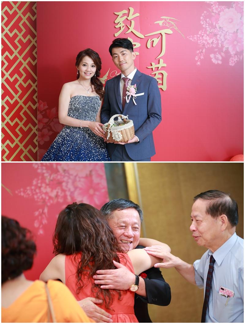 台北婚攝小游@台北國賓 宇與茵婚禮紀錄 饅頭爸團隊0915_Blog_108.jpg