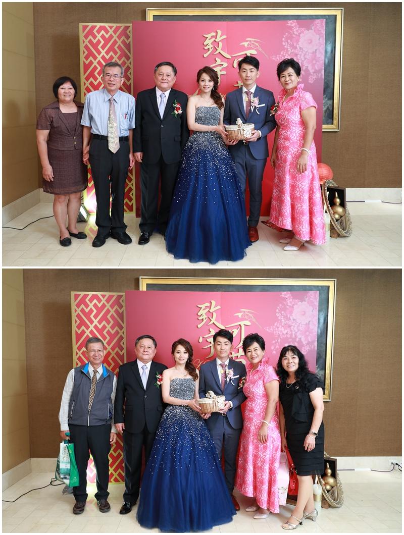 台北婚攝小游@台北國賓 宇與茵婚禮紀錄 饅頭爸團隊0915_Blog_110.jpg