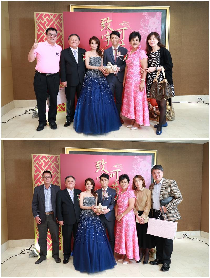 台北婚攝小游@台北國賓 宇與茵婚禮紀錄 饅頭爸團隊0915_Blog_111.jpg