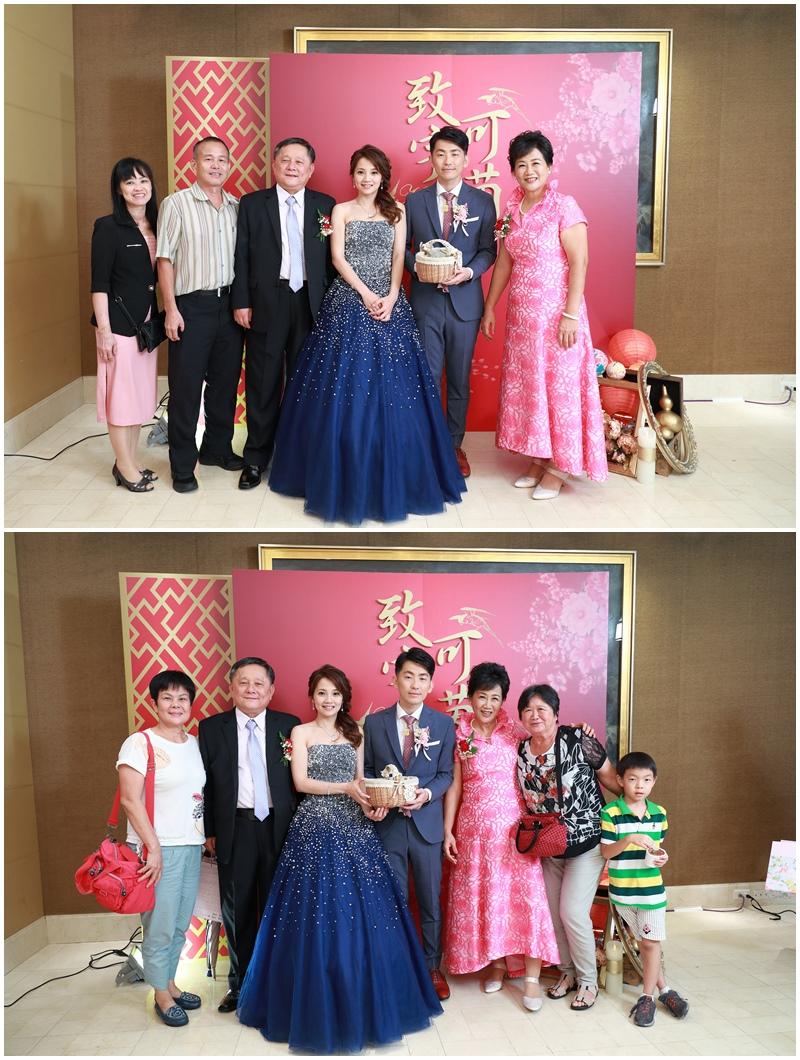 台北婚攝小游@台北國賓 宇與茵婚禮紀錄 饅頭爸團隊0915_Blog_112.jpg